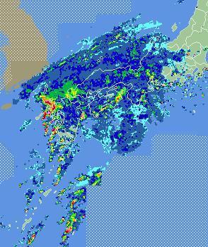 九州雨.JPG
